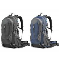 Multifunctiona Backpack LX12108 Manufactures