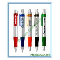 China ball point pen for promotion, gift pen from china on sale