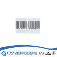 China HD2034 (58K) EAS am Anti theft Shoplifting hard tag/label Security for Clothes in EAS System made in china on sale