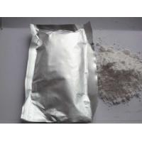 Oxymetholone raw powder material Anadrol for bodybuilding supplement  434-07-1 Manufactures