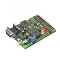 TMS374 Programmer Manufactures