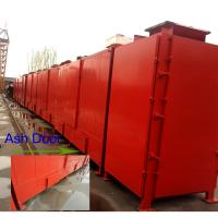 Mesh Belt Dryer / Coal briquette dryer / Conveyor dryer / charcoal briquette belt dryer / carbon black briquettes dryer Manufactures