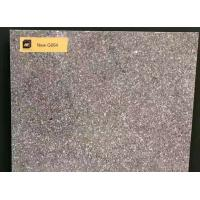 G664 Polished Flamed Large Granite Floor Tiles For Wall Countertop Stairs Manufactures