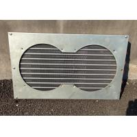 China professional factory for heat exchanger coils Manufactures