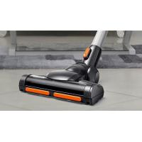 Lightweight CE Efficient Rechargeable Handheld Vacuum Cleaner 65-70dbA Noise Manufactures