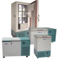 Cryogenic freezers Manufactures