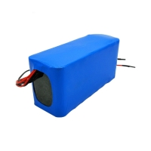 UN38.3 20Ah 12V 18650 Rechargeable Battery Rc Car Lithium Battery Manufactures