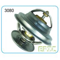 High Performance Engine Thermostat Replacement , Diesel Engine Thermostat Manufactures