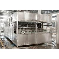 TGX-1500 5 Gallon Water Filling Machine Manufactures