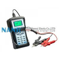 NR8802B Intelligent Battery Internal Resistance Tester(anti-interference) Manufactures