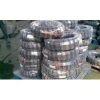 1 Layer, 2 Layers, 3 Layers, 4 Layers Wire Braided Hydraulic Hose/ Rubber Hose Manufactures