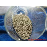 316/316L Stainless steel ball Manufactures