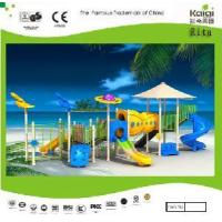 Outdoor Playground of Sea Sailing (KQ9007A) Manufactures