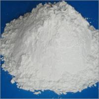 China calcium carbonate light on sale