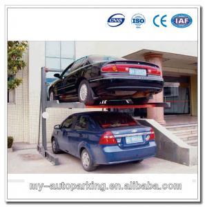 Car Lifter Car Parking Lot Solutions Car Lifting Device Car Parking