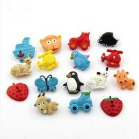 Cute animal buttons for diy craft craft buttons for sale for Craft buttons for sale