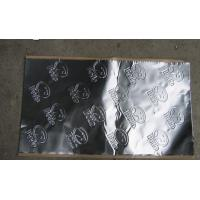 Sound Insulation Material Manufactures