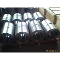 Industrial Metal Forgings Ring Parts , High Conductivity Copper Forging Components Manufactures