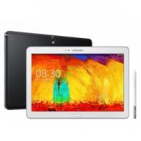 12.2 inches Samsung Galaxy Note Pro P900 Manufactures
