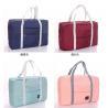 Buy cheap Handbag Travel Bag Large Capacity Clothing Storage Bag Underwear Storage Bag Waterproof Collapsed Shoulder Bag Luggage B from wholesalers