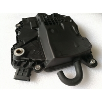 Buy cheap 722.9 ISM Gear Shift Module Automatic Transmission 722.9 A0002701752 A0002701852 from wholesalers