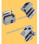 Sulzer loom parts Guide Block Manufactures