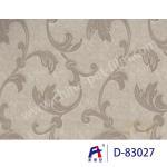 PVC  Coating  Film    PVC Decorative Film  D-83027   vine  0.12-0.14*126 Manufactures