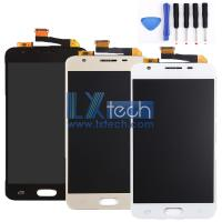 J5 Prime G5700 LCD Screen Complete Manufactures