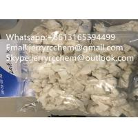 China Ndh research Raw Materials ndh vendor buy ndh powder  NDH China Powder Research Chemical Powders on sale