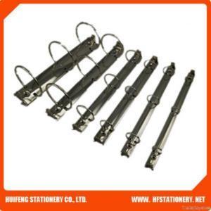 Metal Ring Binder Manufactures
