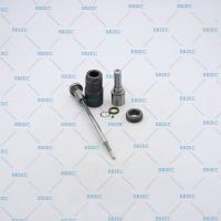 ERIKC bosch FOOZC99029 repairing kit FOOZ C99 029 fuel injection kit motorcycle F OOZ C99 029 Manufactures