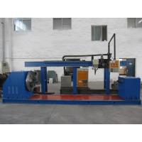 Quality Automatic Hardfacing machine for sale