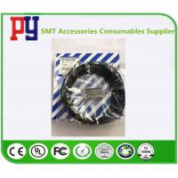 NPM Machine Equipment Spare Parts N510040164AB Optical Fiber Cable CFT0209