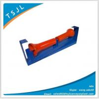 Friction Self Aligning Idlers Manufactures