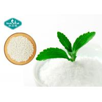 Stevia Steviosides 80-98% RA98% Natural Sweetener from Dried Stevia Leaf Manufactures