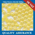 Ceramic pearl,ceramic rhinestone,ceramic stone new arrival ,pearl rhinestones flatback 0825 Manufactures