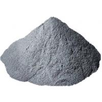 CoCr Metal Cobalt Chromium Alloy Powder High Specific Strength Dental Applications Manufactures