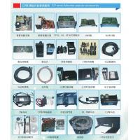 China Samsung CP40/cp45/SM321/SM411 /SM421 series smt Mounter popular accessories on sale