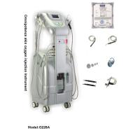 oxgen infusion &sprayer&jet peel machine oxygen skin care Manufactures