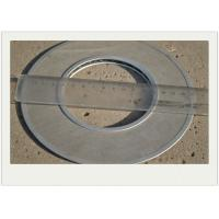 Stainless Steel Wire Mesh Screen Filter Disc With Sintered For Coffee Filtration Manufactures