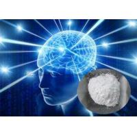 Buy cheap Oxiracetam Brain Enhancing Drugs CAS 62613-82-5 Nootropics Smart Drugs from wholesalers