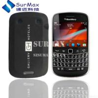 Cheap Phone Case For Blackberry 9900 Manufactures