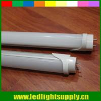 SMD2835 10w 60cm T5 led tube lighting with low price