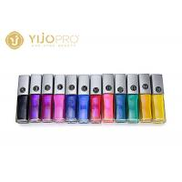 Colored Permanent Makeup InkFor Body Art Tattoo Fast Coloring No Toxicity Manufactures
