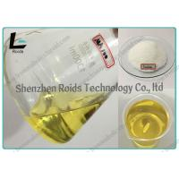 Anti Bulking Muscle Building Steroids Primobolan 100 Methenolone Acetate Fitness Hormone Manufactures
