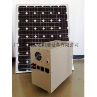 Household electric solar power sytsem Manufactures