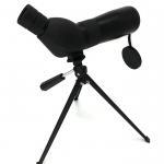 20-60x60 Spotting Birdwatching Hunting Scope BAK4 FMC Coating OEM ODM Manufactures