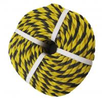 Tiger Rope Manufactures