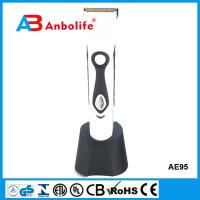 electric hair trimmer Manufactures