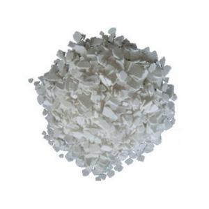 Calcium Chloride Manufactures
